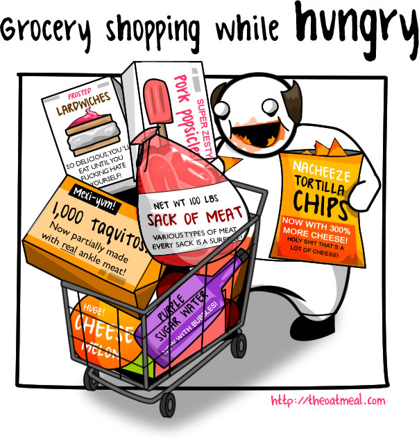 grocery_hungry.jpg