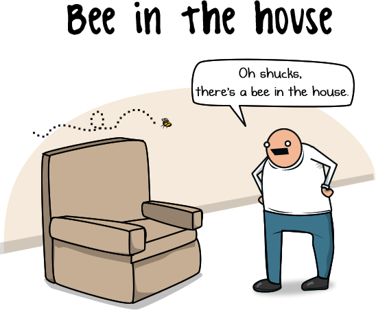 [Image: bee1.png]