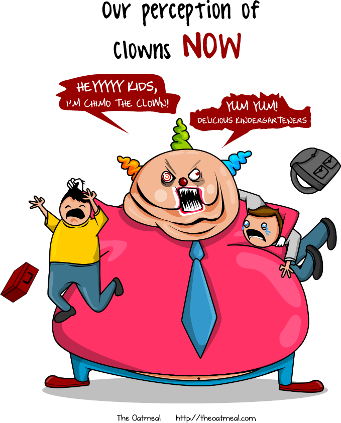 IMAGE(http://s3.amazonaws.com/theoatmeal-img/comics/minor_differences3/clowns2.png)