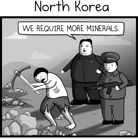IMAGE(http://s3.amazonaws.com/theoatmeal-img/comics/north_south_korea/north_korea.png)