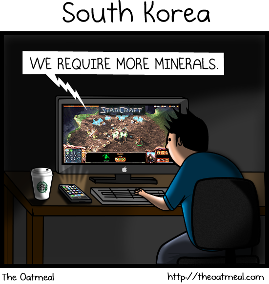 IMAGE(http://s3.amazonaws.com/theoatmeal-img/comics/north_south_korea/south_korea.png)