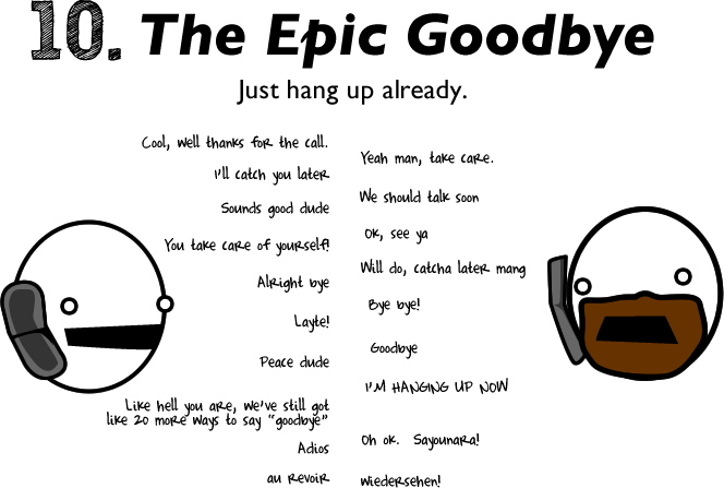 The Oatmeal