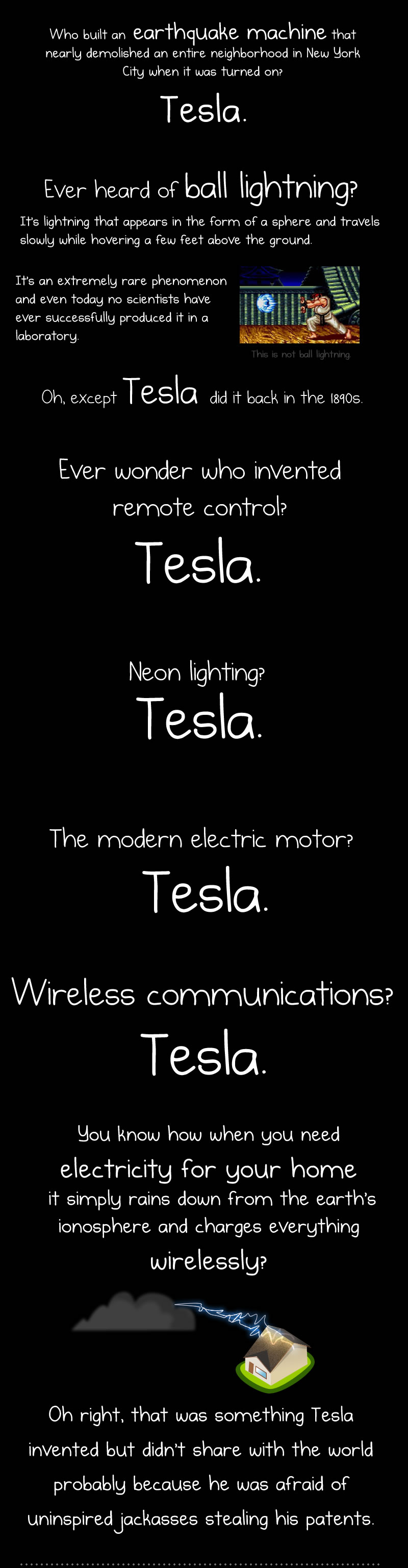 http://s3.amazonaws.com/theoatmeal-img/comics/tesla/6.jpg