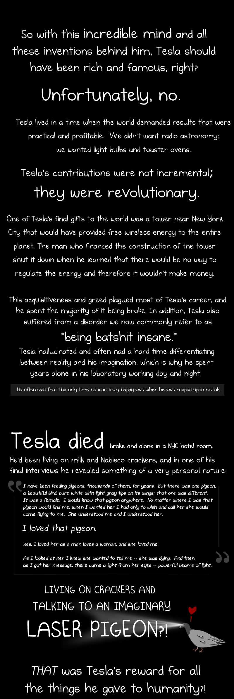 http://s3.amazonaws.com/theoatmeal-img/comics/tesla/9.jpg