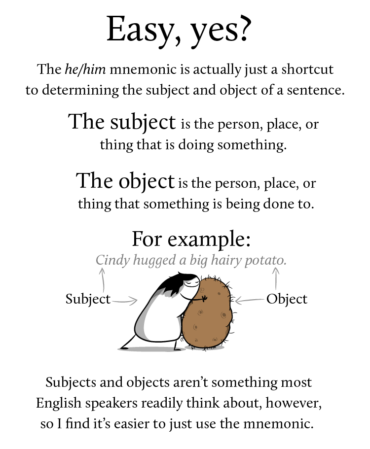 how to use regarding in a sentence