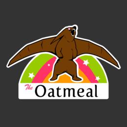 Bear-o-dactyl