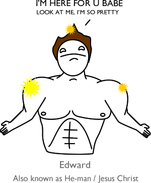 Edward