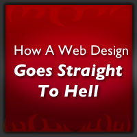 design_hell
