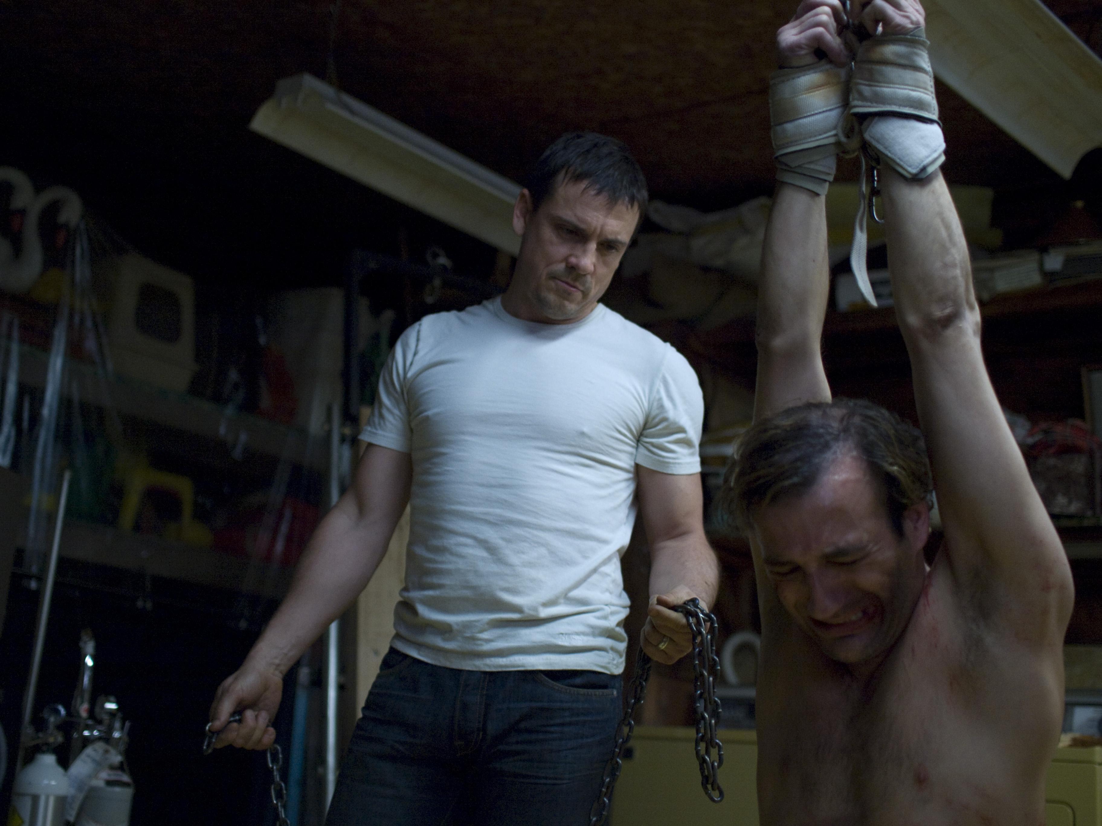7 Days (Sundance 2010)