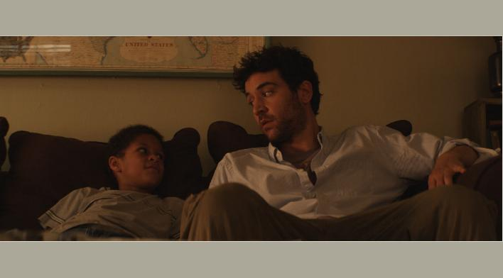 happythankyoumoreplease (Sundance 2010)