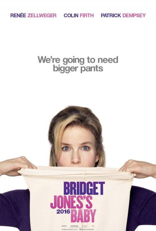 bridget_joness_baby-poster