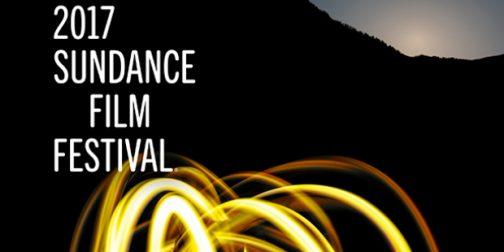 Sundance-2017-Banner