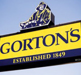 Gorton's_sjg
