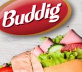 Buddig_thumbnail_new4