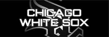 Chicago-white-sox