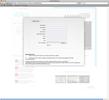 Screen_shot_2012-09-25_at_12.00.26_pm