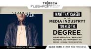 Tfa_-_digital_for_web3