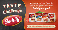 Buddig_-_digital_for_web2-3