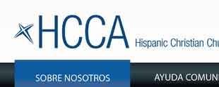 Hcca_digital