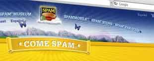 Sjg-digital-work-spam-i