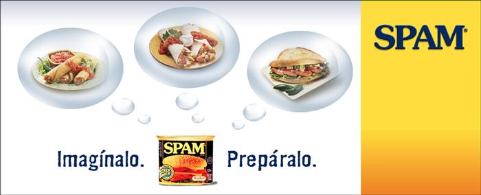 Full_spam_imaginalo_01