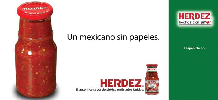 Full_herdez_unmejicanosinpapeles_03