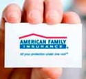 American-family-insurance