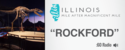 Iot_rockford_radio_thumb