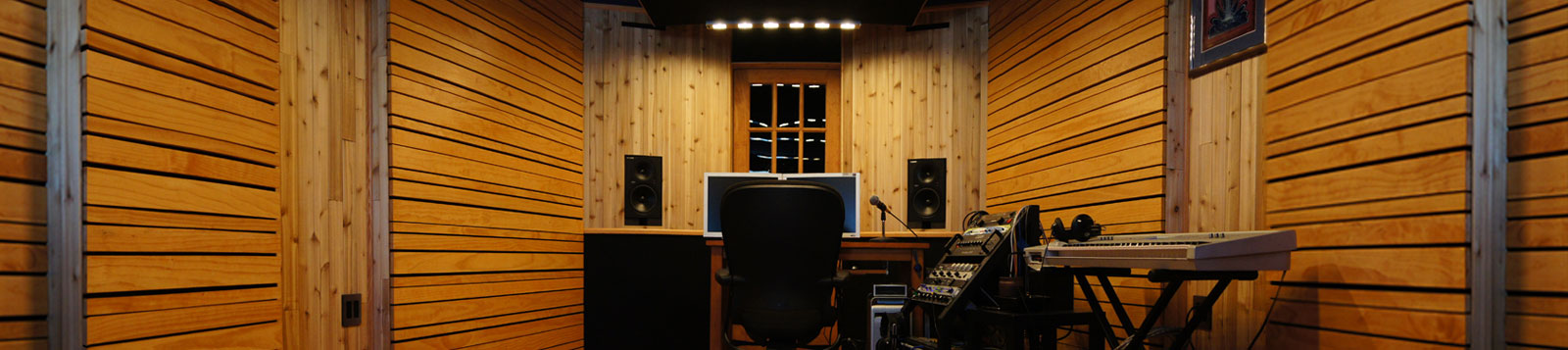 nj hip hop recording studio with beats for sale