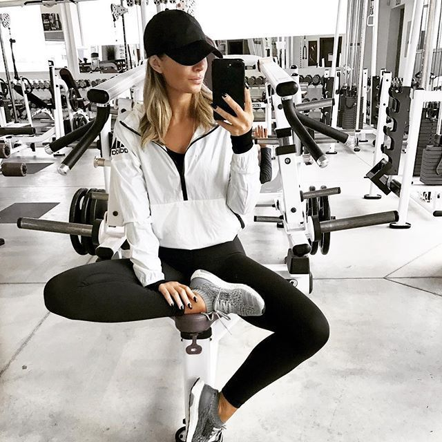 5 signs you re addicted to working out