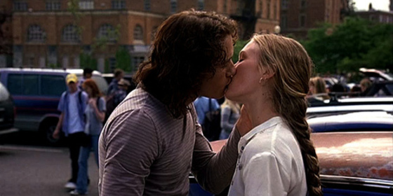"12 of the Best Moments in ""10 Things I Hate About You"""