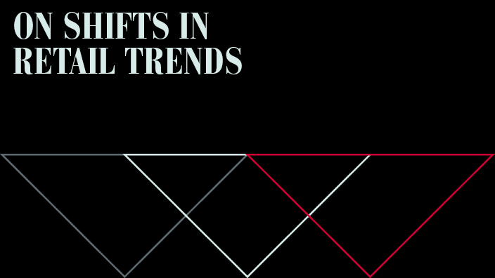 Rewind_shifts%20in%20retail%20trends