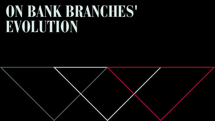 20140804%20bankbranchesevolving%20t
