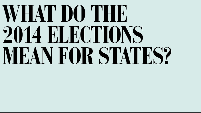 20141031%20stateelections%20t