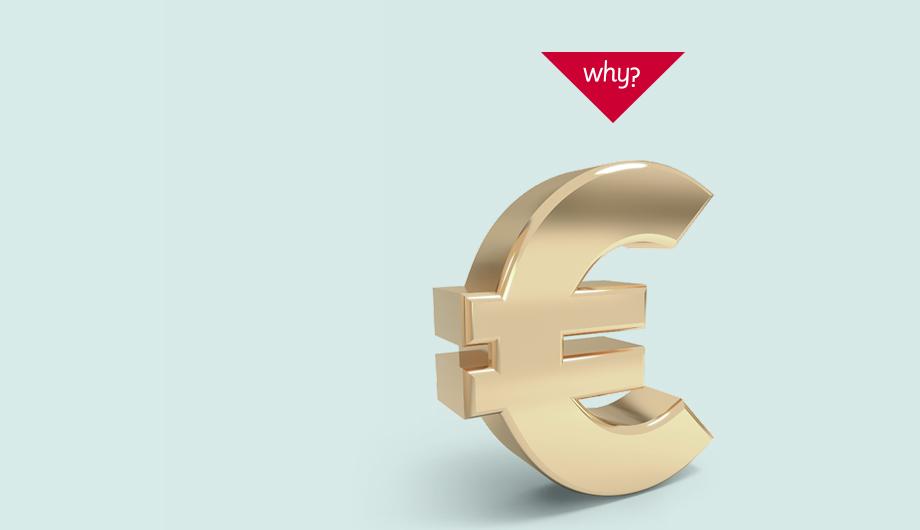 Wf_canary_europe_valuation_coalmine