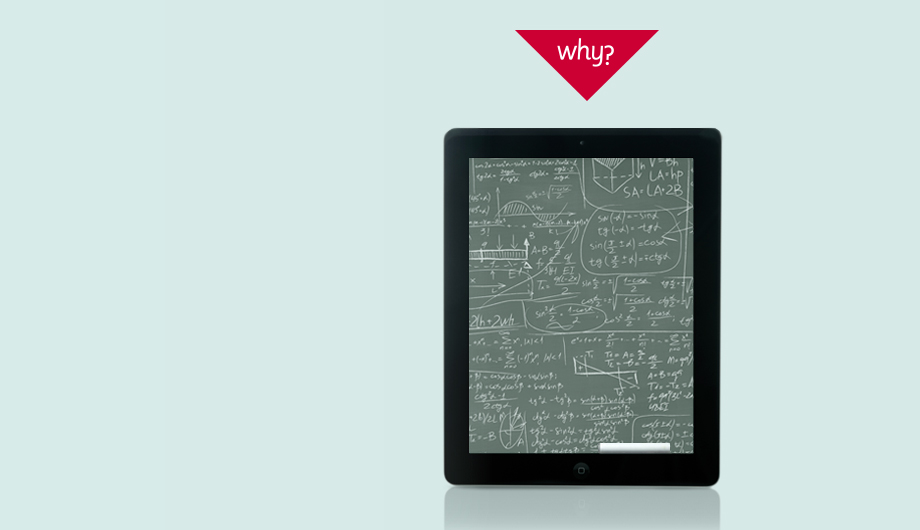 Wf_why_adaptable_learning