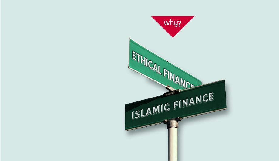 Wf%2080064%20why%20islamic%20finance%20v1