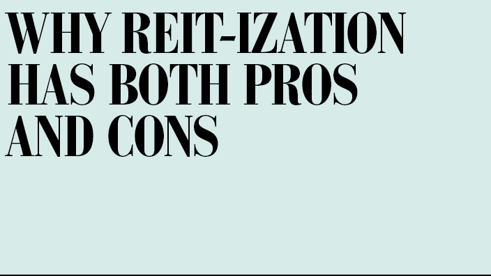 Video_why%20reitization_thumbnail