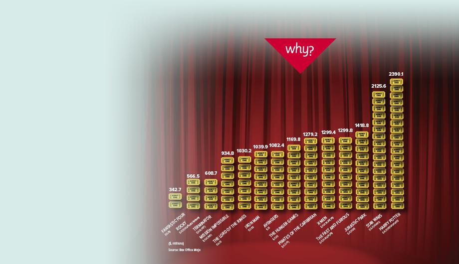 Wf%2080081%20movie%20theaters%20v1