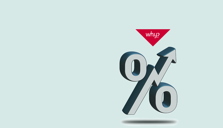Why%20rates%20and%20fed%20funds%20aren%e2%80%99t%20in%20step