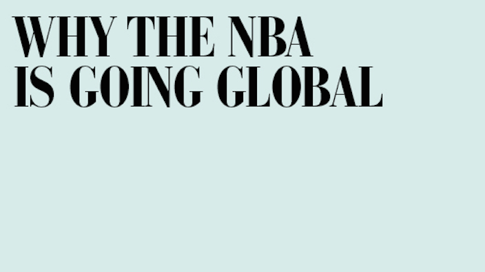 Nba-going-global-thumbnail