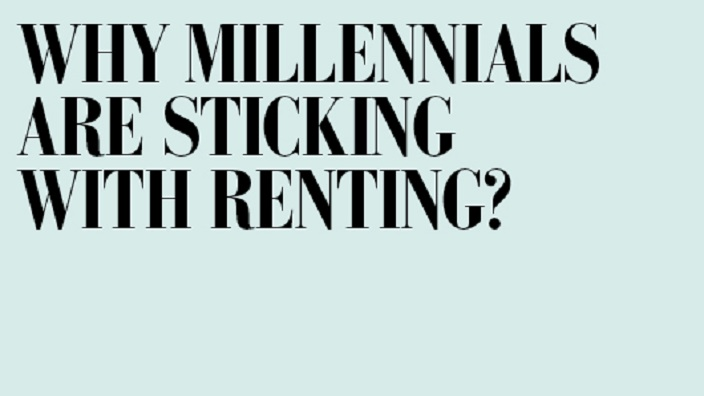 Why%20millennials%20are%20sticking%20with%20renting%20thumbnail