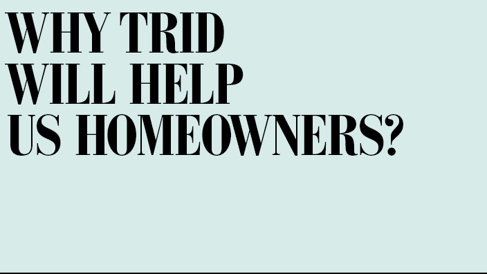 Trid%20homeowners%20video%20thumbnail_bailey%20(003)