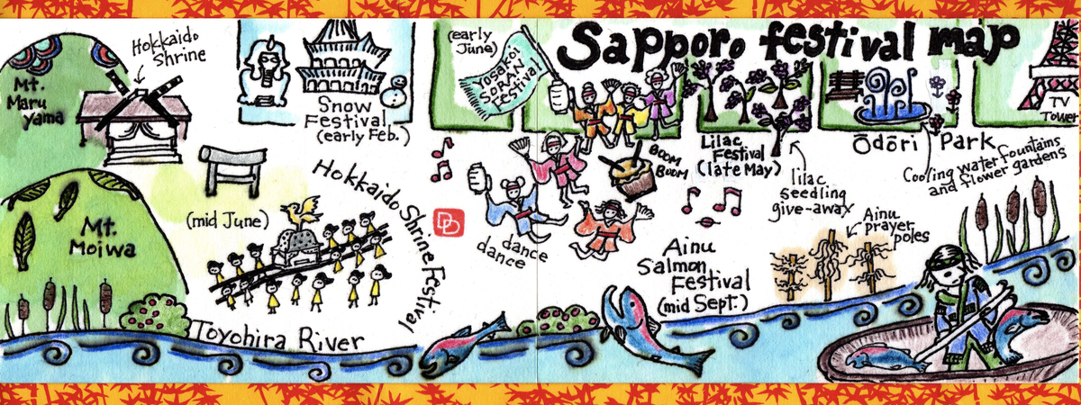 Sapporofestivalmapv3
