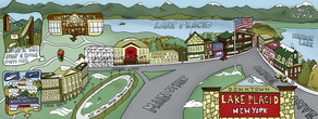 Lakeplacidmap mnall