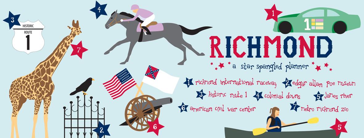 Richmond for web.jpg