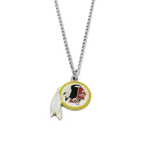Aminco Washington Redskins Pendant Necklace at Sears.com