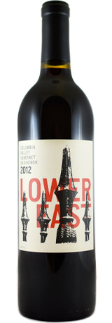 Gramercy lowereast cab