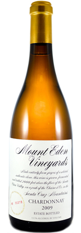 Mounteden chardonnay estate