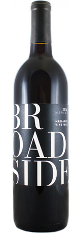 Broadside merlot2